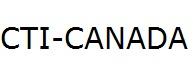 CTI-CANADA